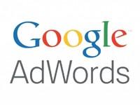 Настройка контекстной рекламы. Google adwords (300-500 ключевых фраз)