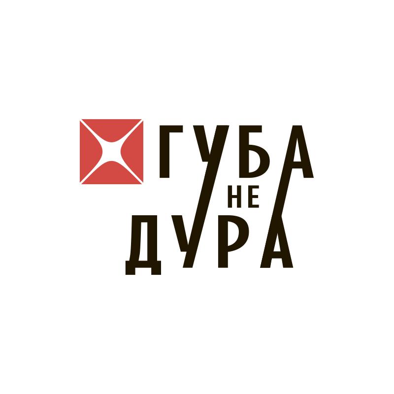 Улучшить и так хороший Товарный Знак фото f_8255eee36f030204.jpg