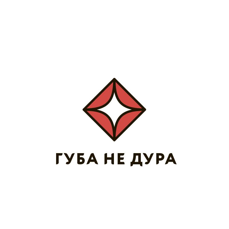 Улучшить и так хороший Товарный Знак фото f_8275ef1032997b3f.jpg