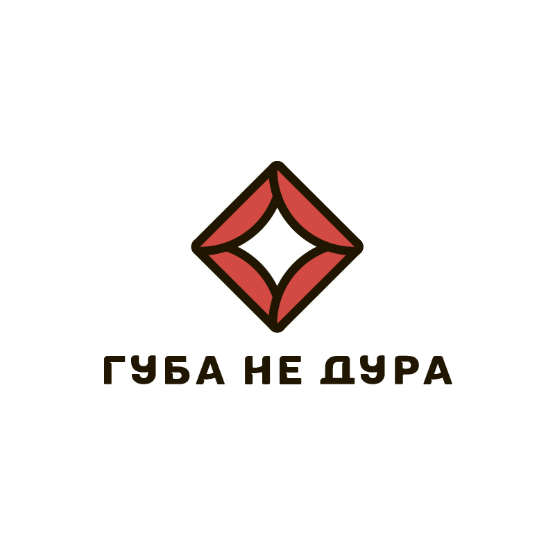 Улучшить и так хороший Товарный Знак фото f_9735eee36edecc94.jpg