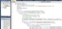 Модуль автоматизации задач объектного программирования