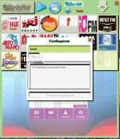 Программа для прослушивания радио онлайн БЕСПЛАТНО