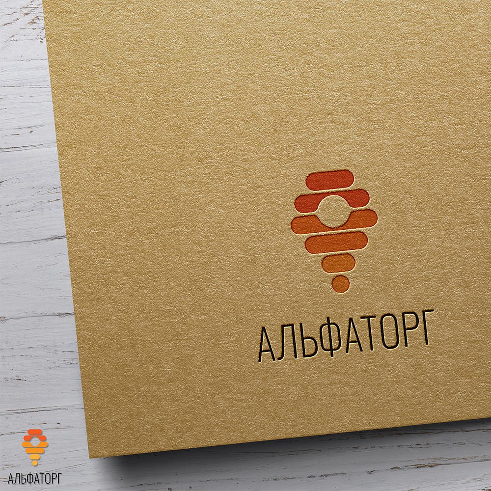Логотип и фирменный стиль фото f_0955ef8865d8de9f.jpg