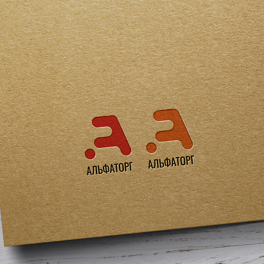 Логотип и фирменный стиль фото f_1885ef614ed74bda.jpg