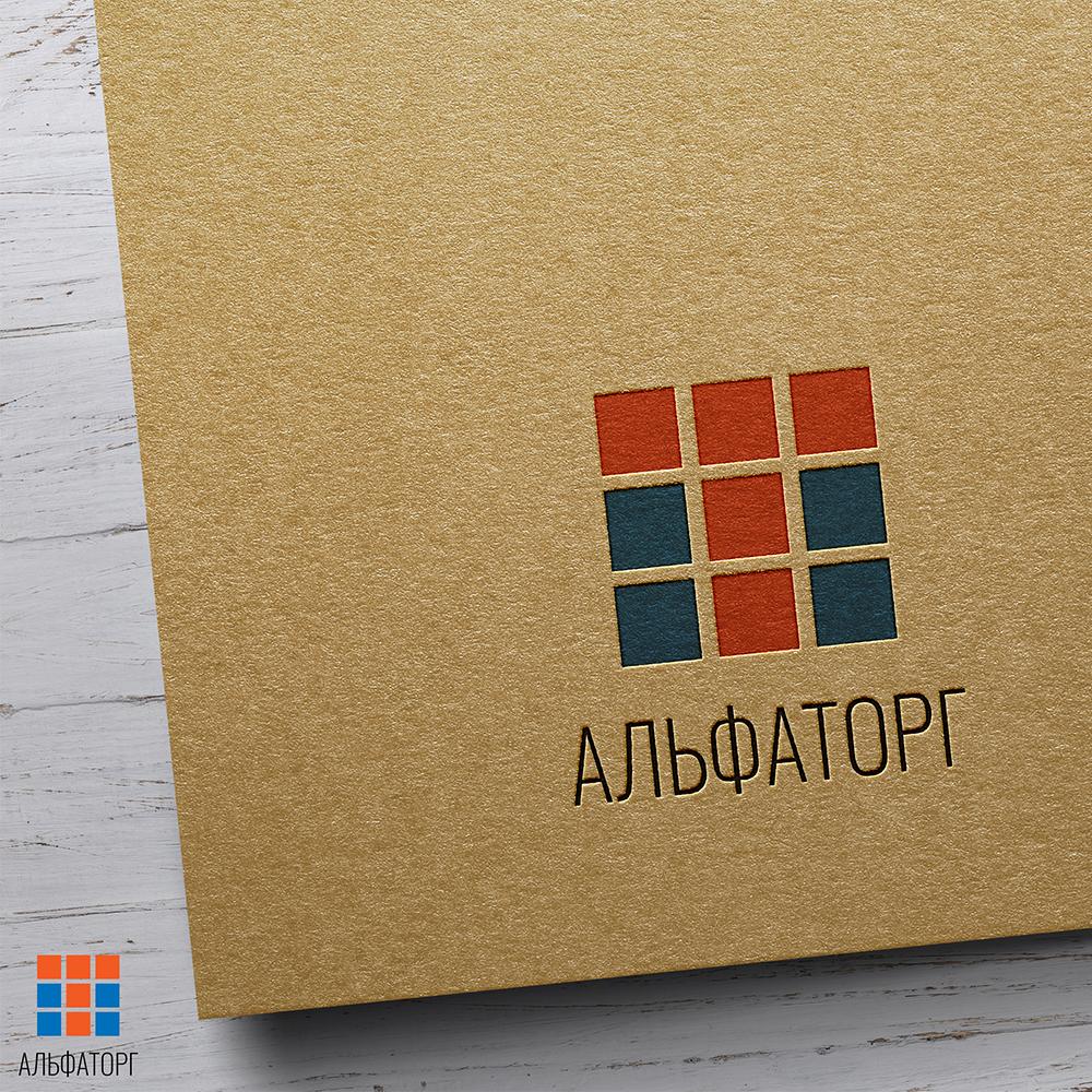 Логотип и фирменный стиль фото f_6095ef88654c9a8c.jpg
