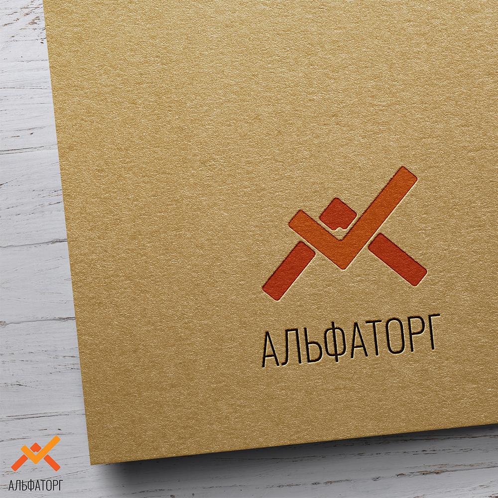 Логотип и фирменный стиль фото f_8555ef8865120d82.jpg
