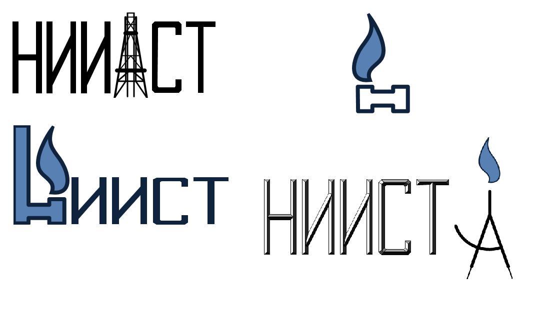 Разработка логотипа фото f_1535b9c375ccb2d3.jpg