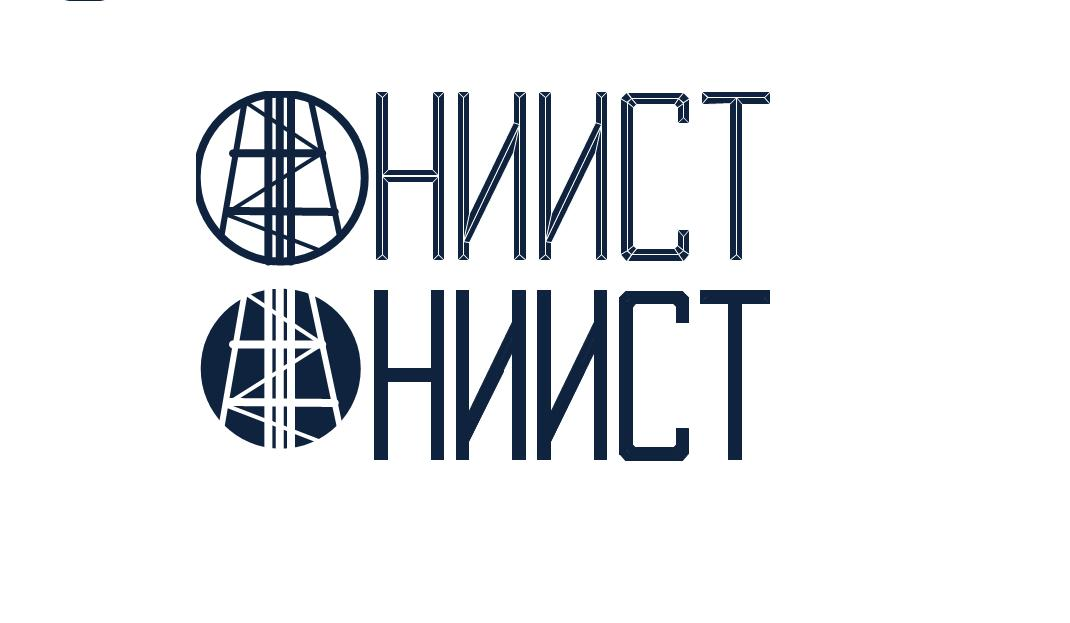 Разработка логотипа фото f_3715b9c374e253f0.jpg