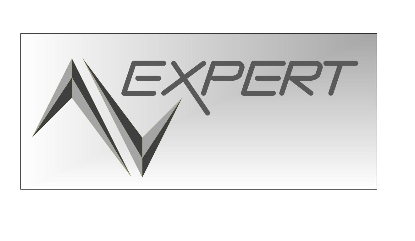 Создание логотипа, фирстиля фото f_4105c63c0d210130.jpg