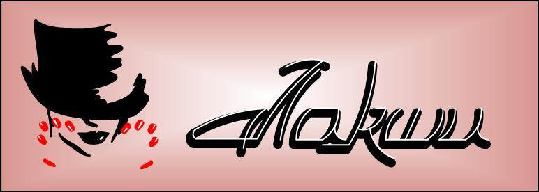 Разработка логотипа фирменного стиля фото f_4355c6045442ed2e.jpg