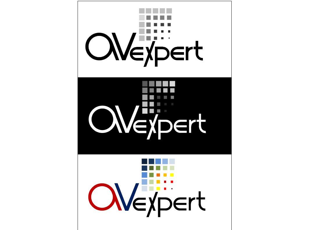 Создание логотипа, фирстиля фото f_5825c645996dc950.jpg