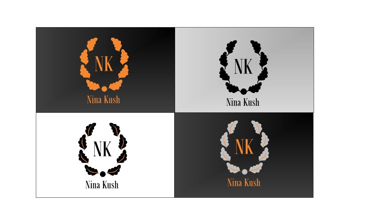 Логотип, товарный знак. Далее разработка brend booka компани фото f_7315cdc1766166c8.jpg