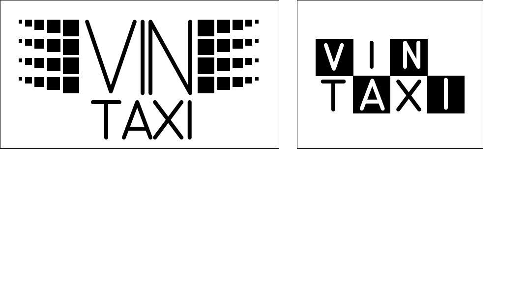 Разработка логотипа и фирменного стиля для такси фото f_9565b92dcd92cd9c.jpg