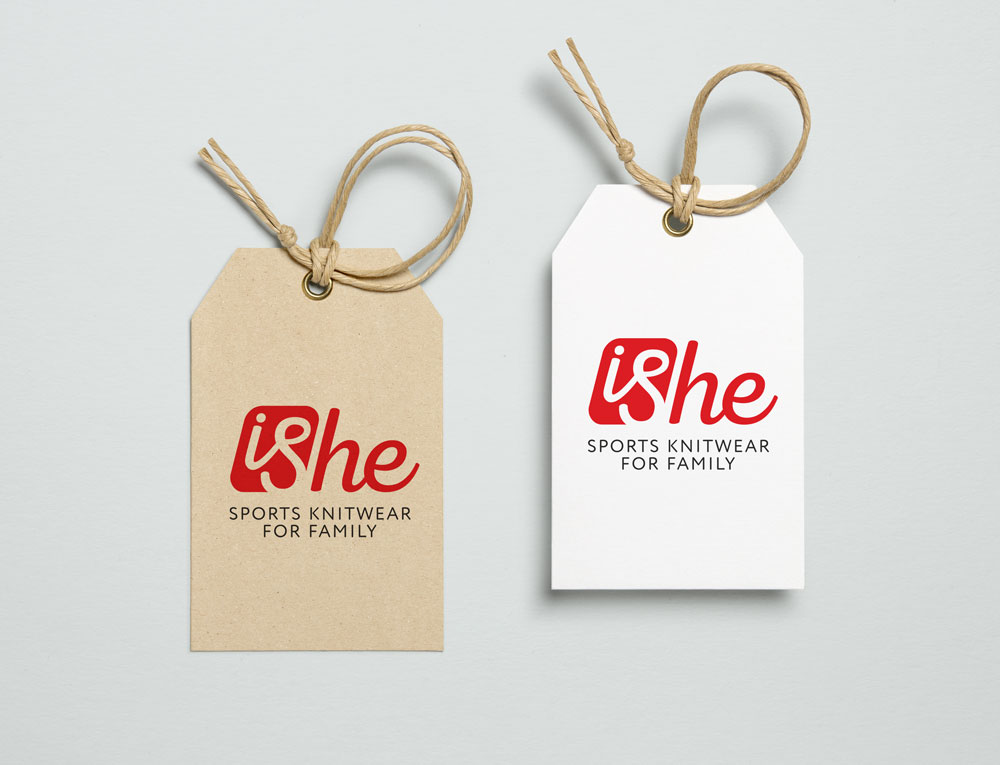 """Создать логотип для торговой марки """"IShe"""" фото f_098600847c8eb522.jpg"""
