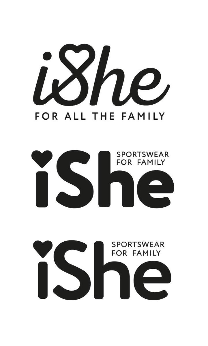 """Создать логотип для торговой марки """"IShe"""" фото f_51060097faf44e03.jpg"""