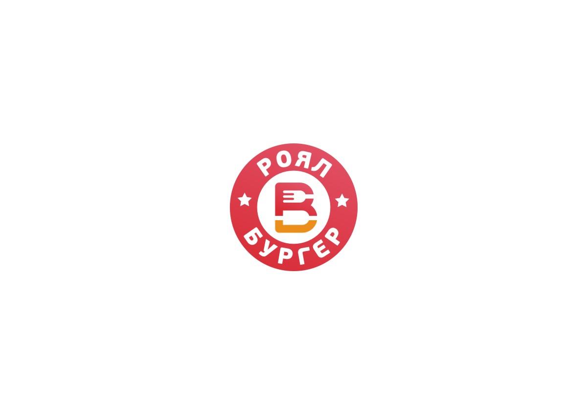 Обновление логотипа фото f_00859a3e7adb43be.jpg