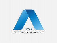 Ребрендинг агентства недвижимости «Диал», Екатеринбург