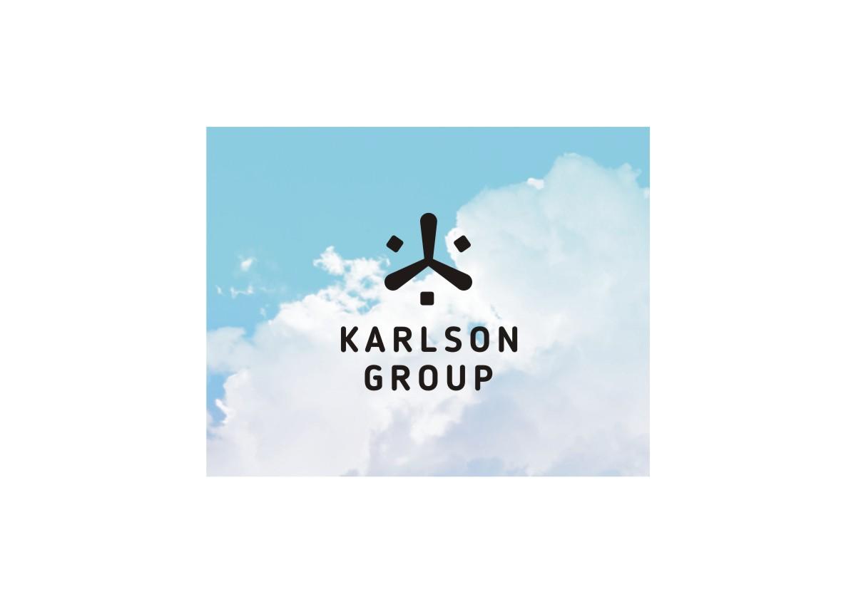 Придумать классный логотип фото f_050598705a90f4f3.jpg