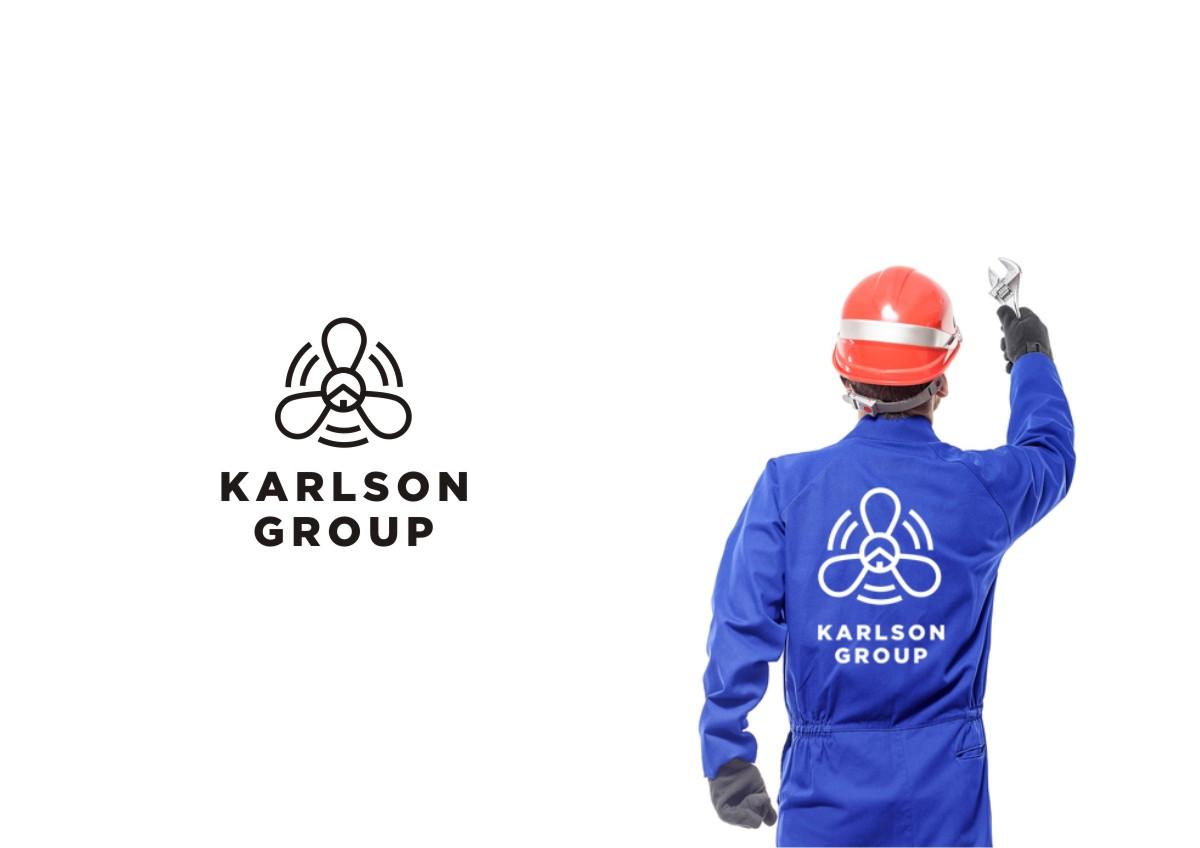 Придумать классный логотип фото f_0625985ca21deffc.jpg
