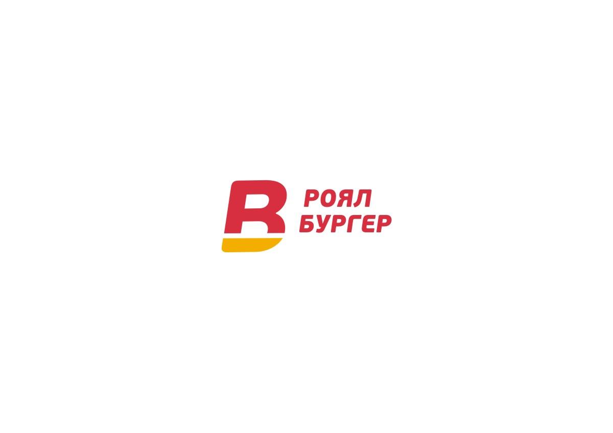 Обновление логотипа фото f_09359a4339f51b9c.jpg