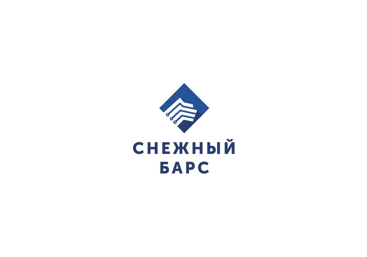 Ре-дизайн (рестайлинг) логотипа компании фото f_1025a8aa23398e13.jpg