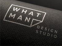 Логотип и нейминг дизайн студии интерьеров
