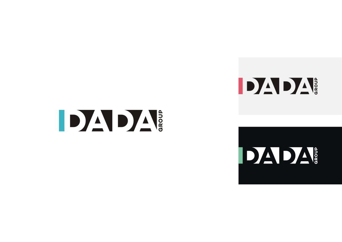 Разработка логотипа фото f_153598acbecac6c9.jpg