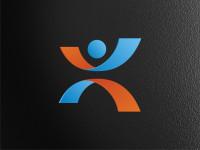Логотип Атлетика (победа в конкурсе)