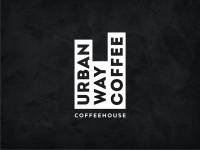 Логотип кофейни (Македония)