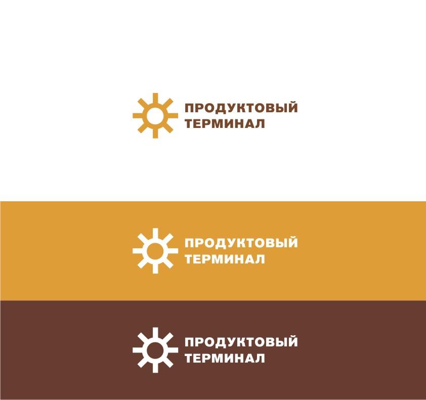 Логотип для сети продуктовых магазинов фото f_19656f926a213dc0.jpg