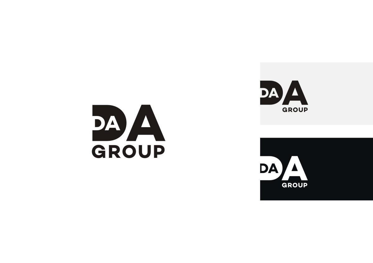 Разработка логотипа фото f_225598ac9aa88536.jpg
