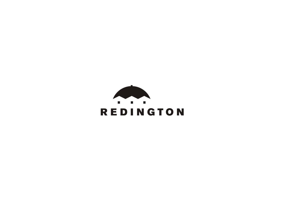 Создание логотипа для компании Redington фото f_23159b4ffef50134.jpg
