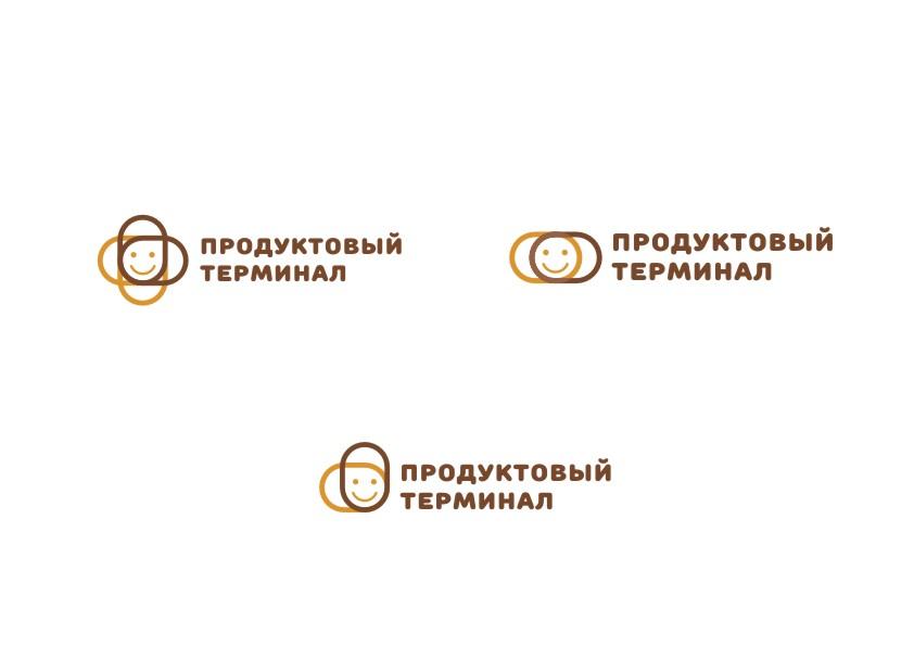 Логотип для сети продуктовых магазинов фото f_23956fa0f44bd034.jpg