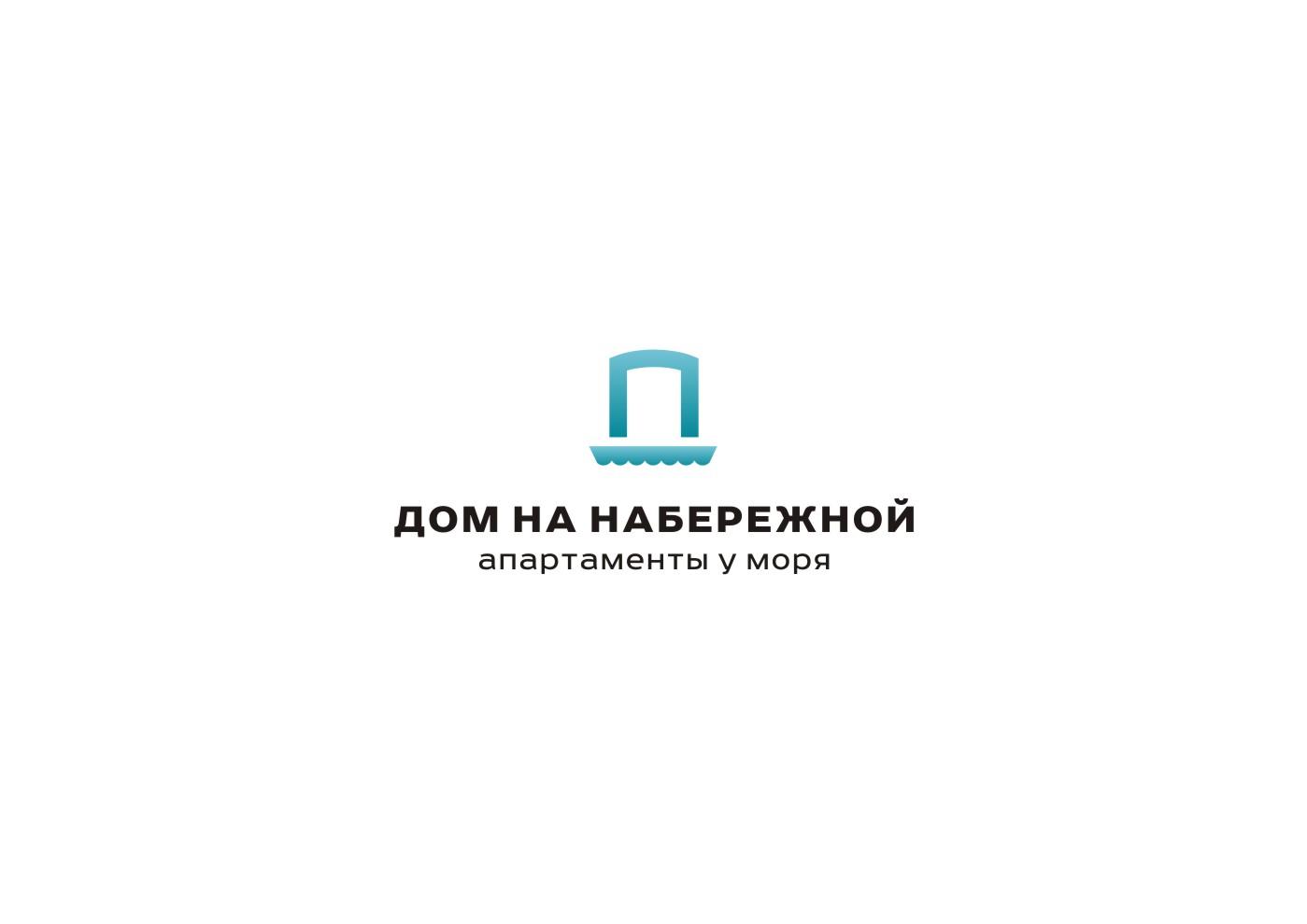РАЗРАБОТКА логотипа для ЖИЛОГО КОМПЛЕКСА премиум В АНАПЕ.  фото f_2475de778af1da13.jpg