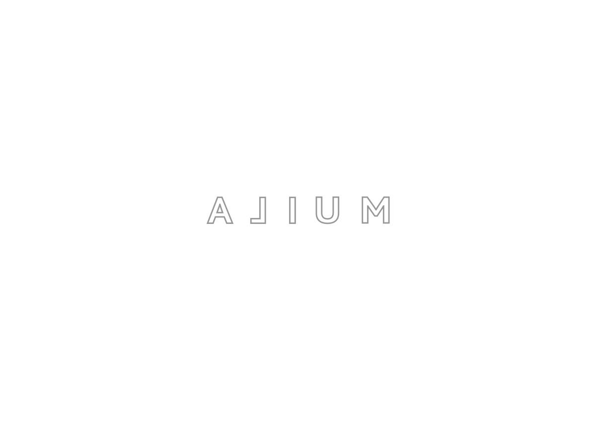 Логотип для дизайн студии фото f_25459df3fdd906b1.jpg
