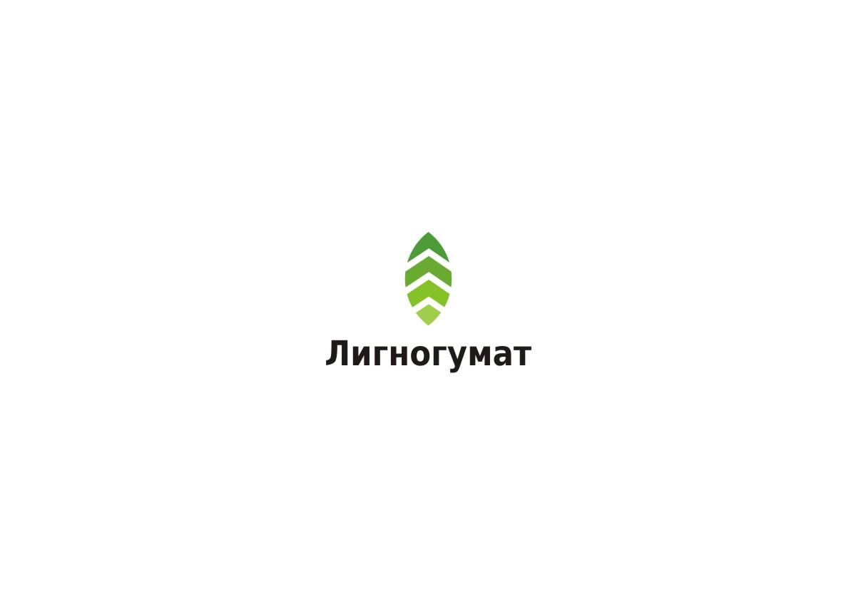 Логотип и фирменный стиль фото f_2825947abfbb0bd8.jpg