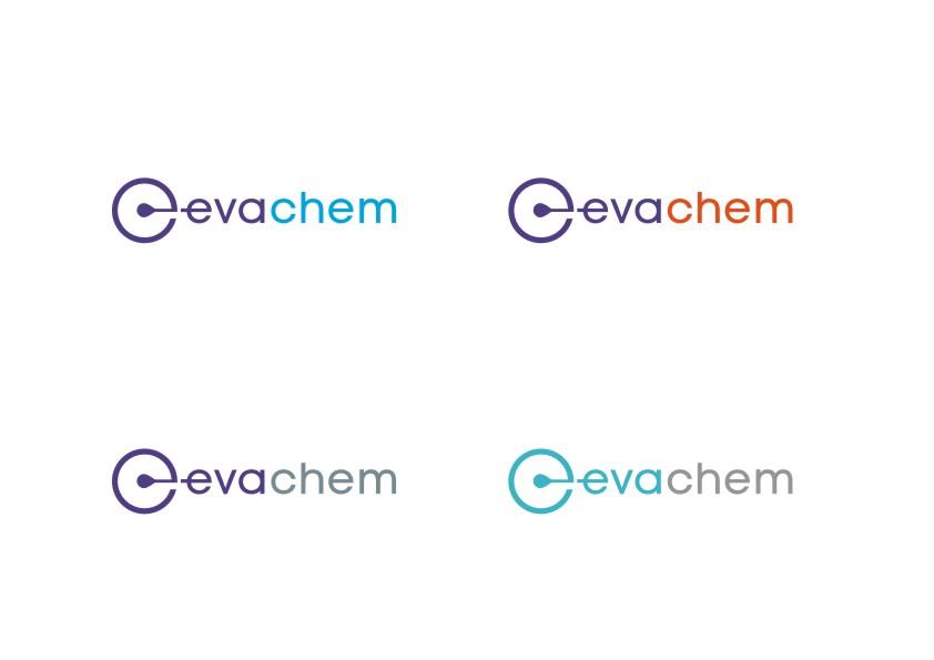 Разработка логотипа и фирменного стиля компании фото f_3095734b55671a8c.jpg