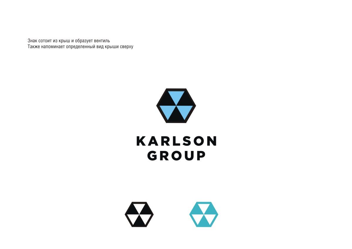 Придумать классный логотип фото f_314598705b154871.jpg