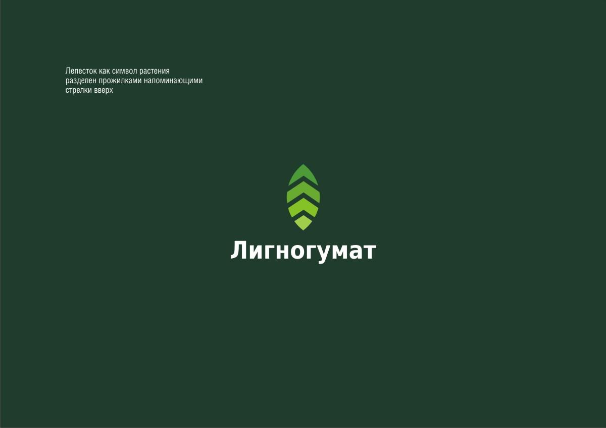 Логотип и фирменный стиль фото f_3225947abf74fd56.jpg