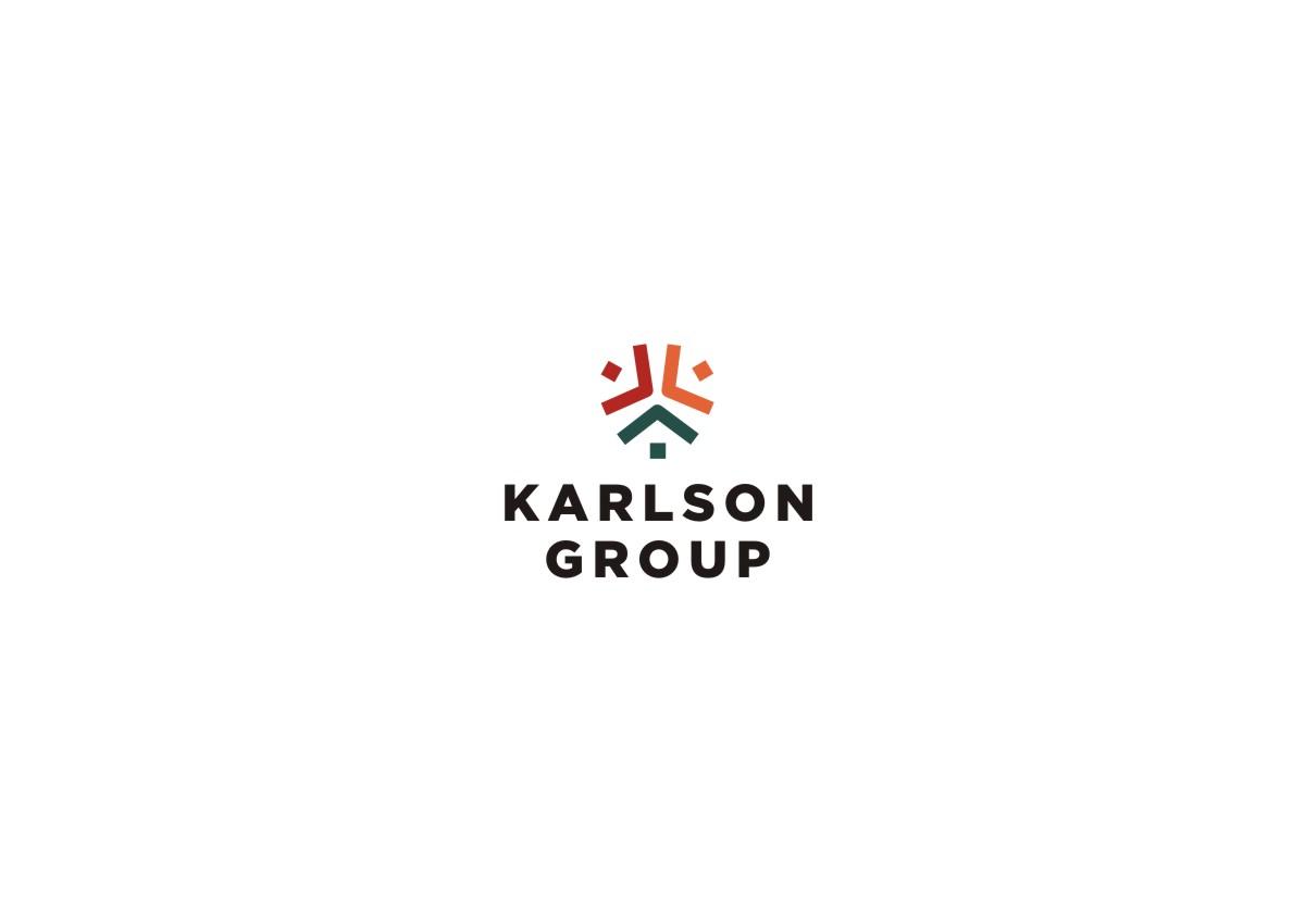 Придумать классный логотип фото f_3235985c9f534827.jpg