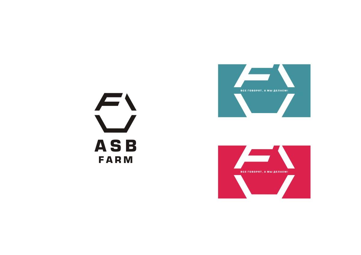 Разработка 3-4 видов логотипа фото f_3275a59f26a9c300.jpg
