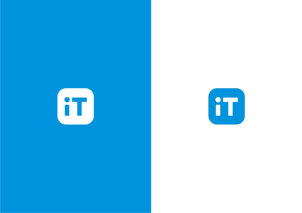 Логотип / иконка сервиса управления проектами / задачами фото f_4105974491e41296.jpg