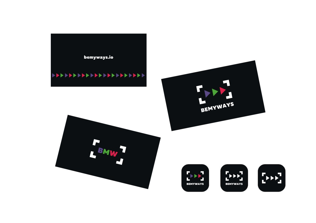 Разработка логотипа и иконки для Travel Video Platform фото f_4185c3c2e0aee52a.jpg