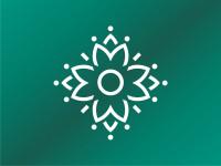 Логотип агентства по подбору и сопровождению беременности суррогатных мам