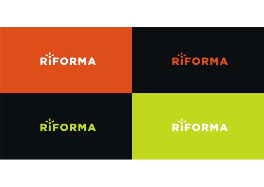 Разработка логотипа и элементов фирменного стиля фото f_46857923ef985e83.jpg