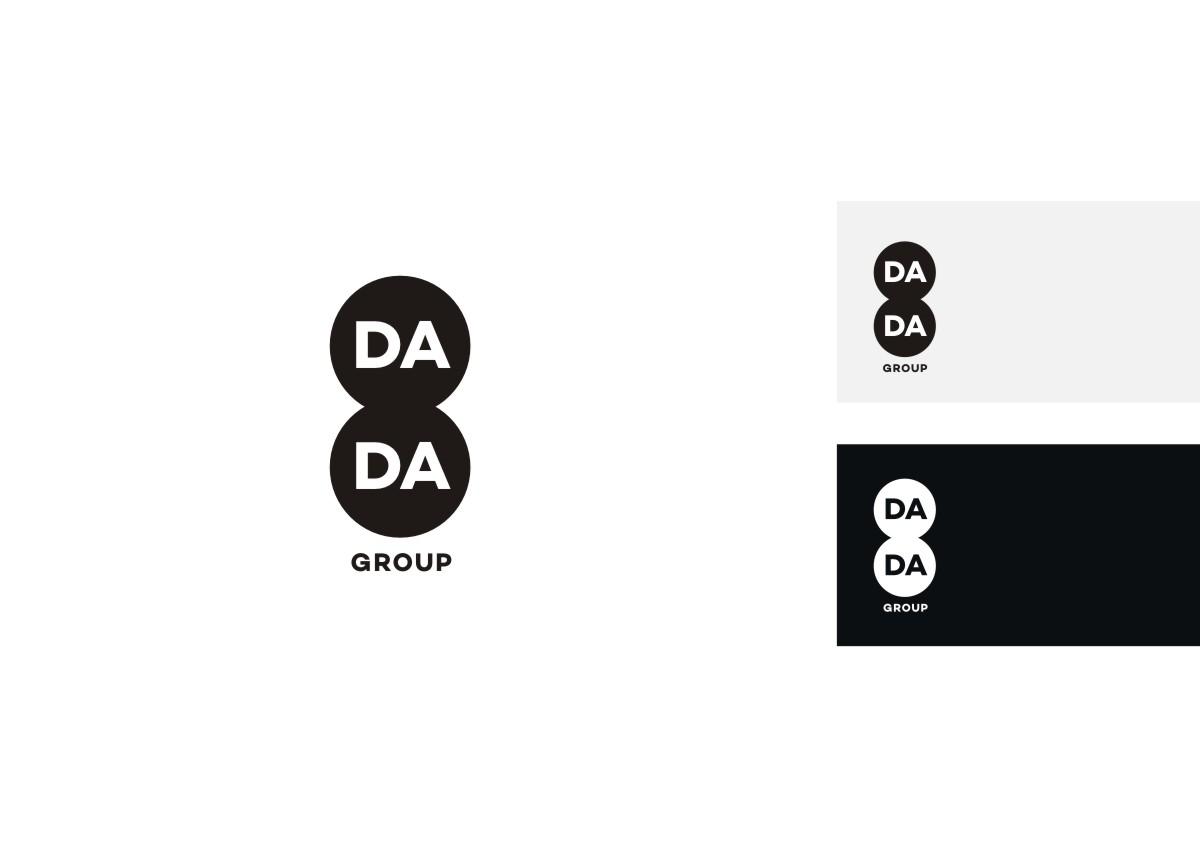 Разработка логотипа фото f_498598ac9b118d14.jpg