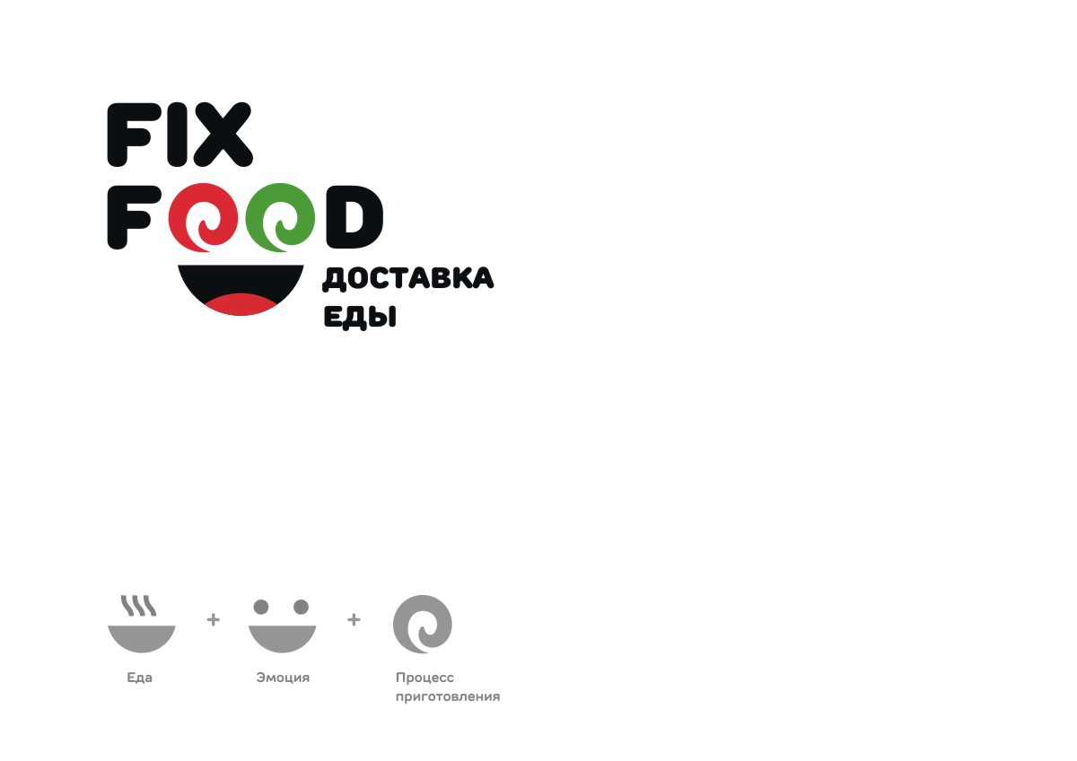 Логотип для доставки еды фото f_5025ec38a5d4d3f2.jpg