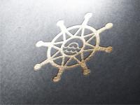 Логотип загородного клуба Porto Fino