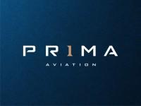 Авиакомпания бизнес-авиации PRIMA aviation