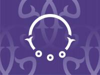 Логотип ювелирной компании Gjiily, Словения (победа в конкурсе)